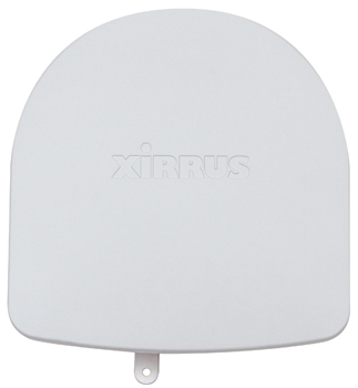 Xirrus XR-2425H Outdoor Access Point